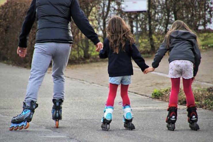 salud deporte paz familias activas (2)