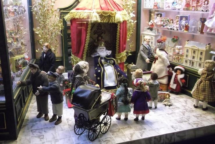 museo-del-juguete-urrea-de-gaen