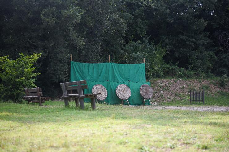 camping-le-bois-fleuri-francia-familias-12