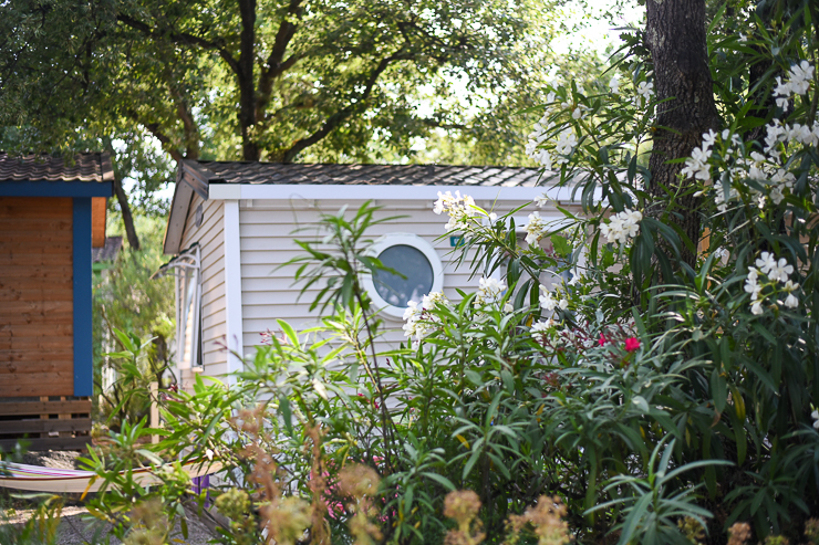 camping-le-bois-fleuri-francia-familias-22
