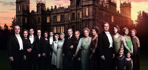 downton-abbey-castillo-highclere
