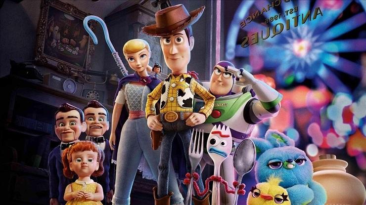 toy-story-4-pixar