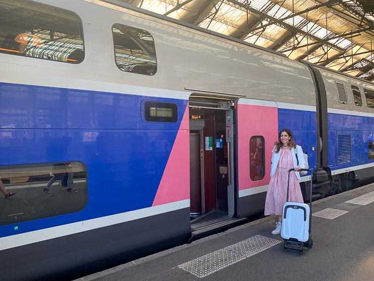 viaje-a-paris-en-tren-con-renfe-sncf-los-lugares-que-no-te-puedes-perder-60