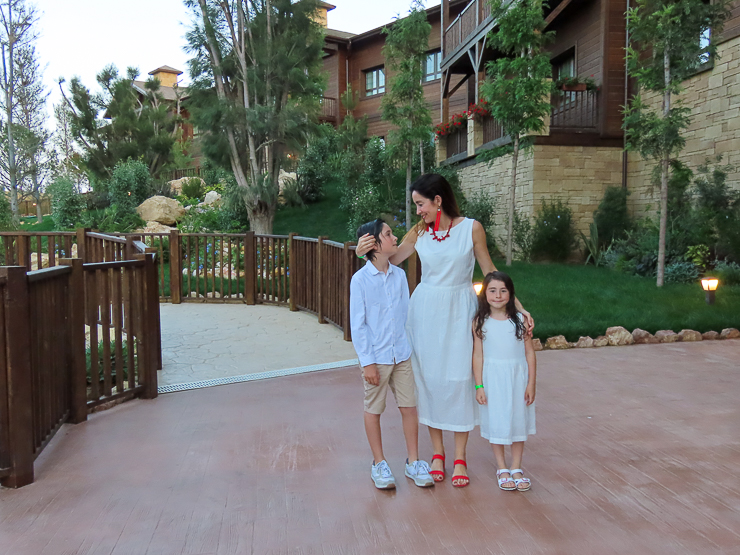 PortAventura-colorado-creek-nuevo-hotel-sorteo-entradas-parque-18
