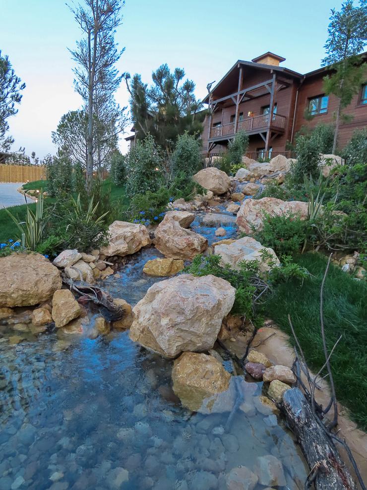 PortAventura-colorado-creek-nuevo-hotel-sorteo-entradas-parque-19