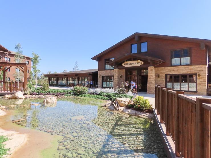 PortAventura-colorado-creek-nuevo-hotel-sorteo-entradas-parque-25