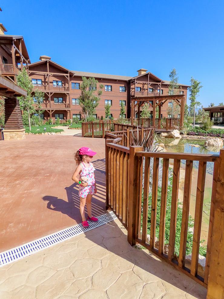 PortAventura-colorado-creek-nuevo-hotel-sorteo-entradas-parque-26