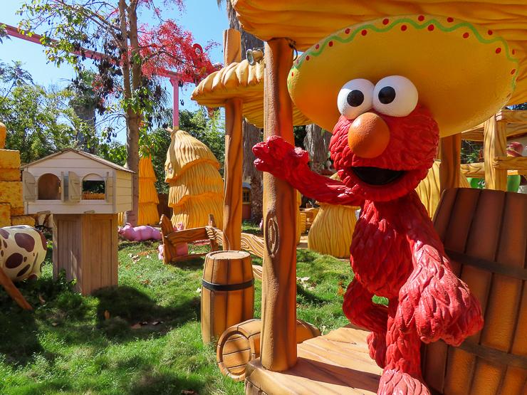 PortAventura-colorado-creek-nuevo-hotel-sorteo-entradas-parque-52