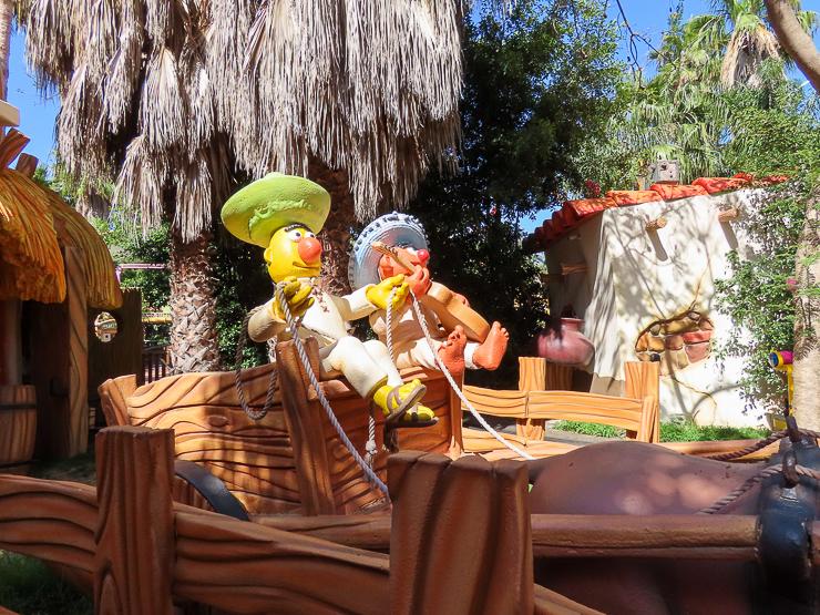 PortAventura-colorado-creek-nuevo-hotel-sorteo-entradas-parque-53