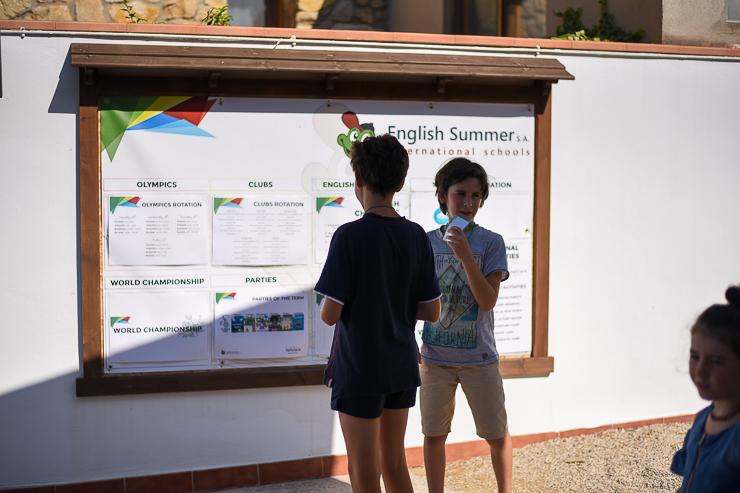 campamentos-de-ingles-english-summer-blogfamilias-12