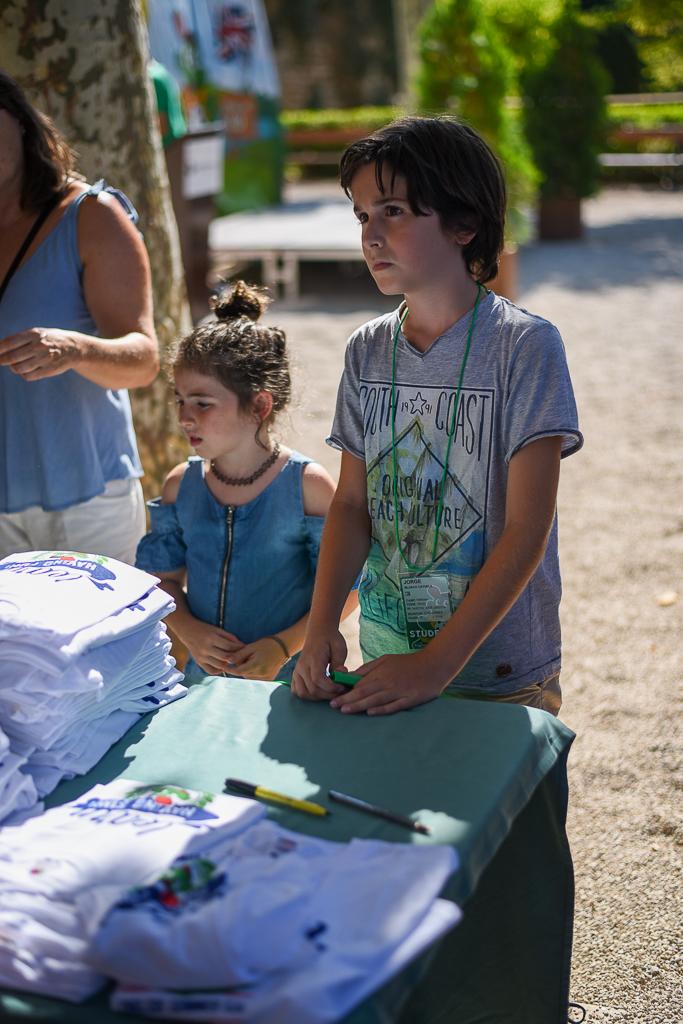 campamentos-de-ingles-english-summer-blogfamilias-14