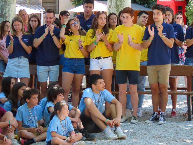 campamentos-de-ingles-english-summer-blogfamilias-24