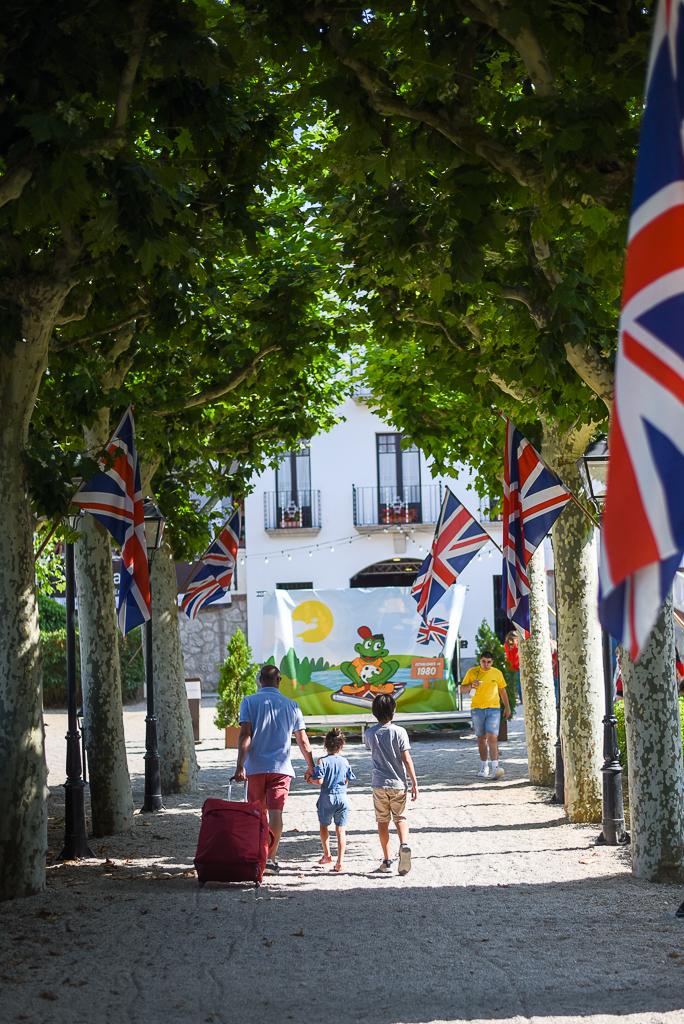 campamentos-de-ingles-english-summer-blogfamilias-5