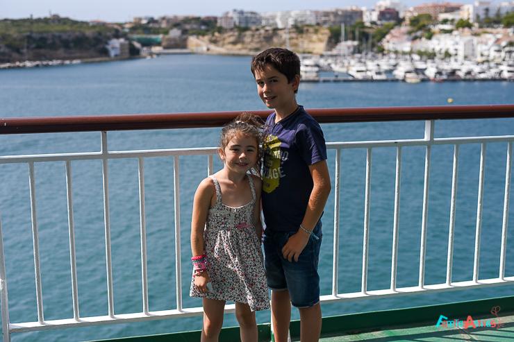 vacaciones-en-familia-con-trasmediterranea-11