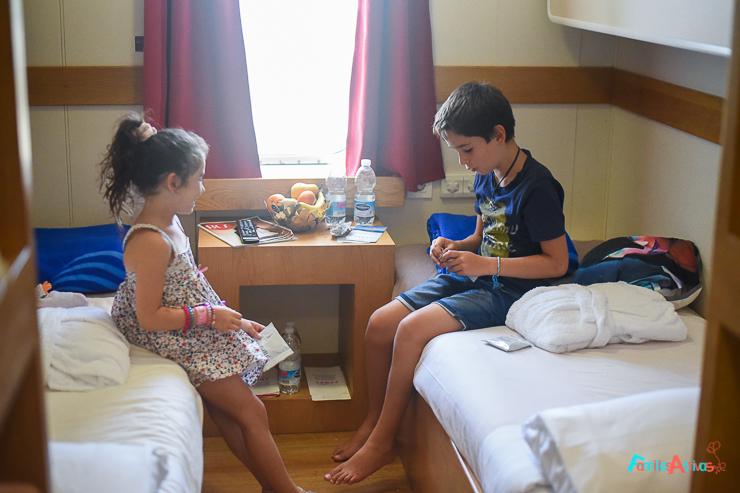 vacaciones-en-familia-con-trasmediterranea-37