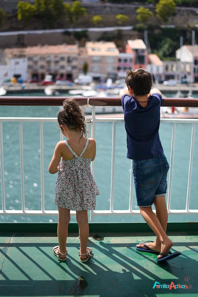 vacaciones-en-familia-con-trasmediterranea-6