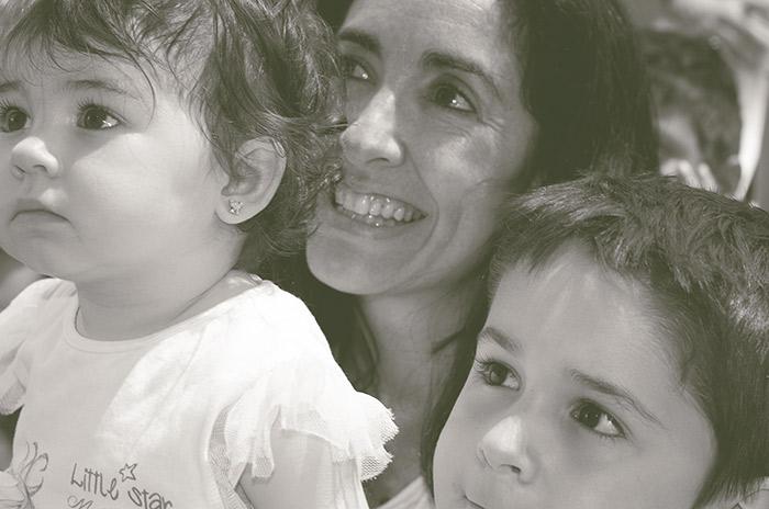 Maria-Jose-Cayuela-creadora-de-Familias-Activas