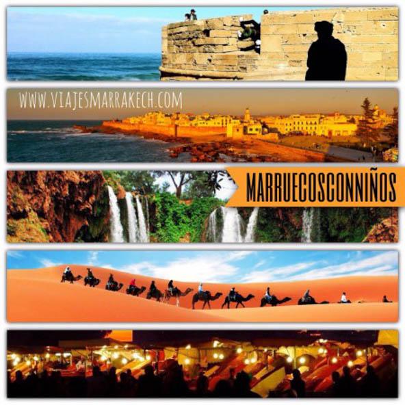 viajes-marrakech-viajar-con-niños-marruecos-blog-familias-activas-2