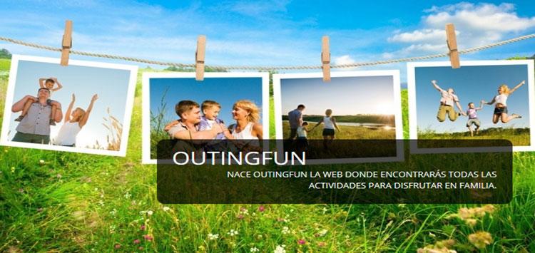 Blog-de-familias-activas-viajar en familia- Outingfun