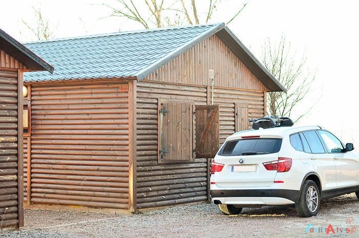 Camping Cerdanya Resort_viajar en familia_familias activas