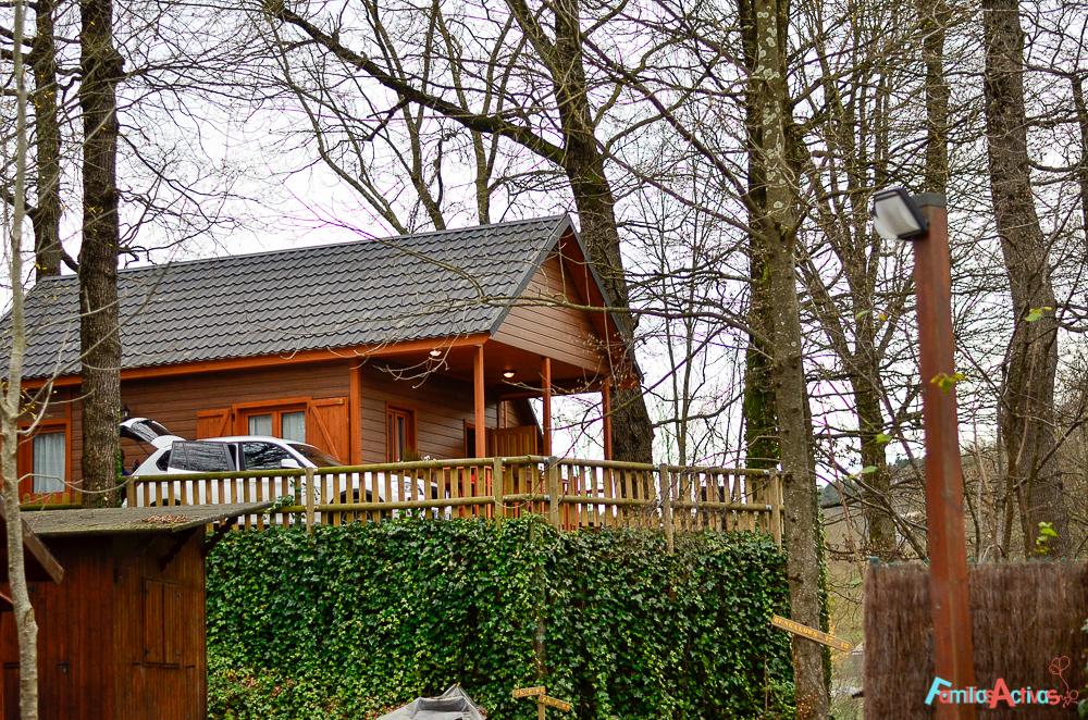 Camping Els Roures_Camprodon_viajar en familia_Familias Activas-15