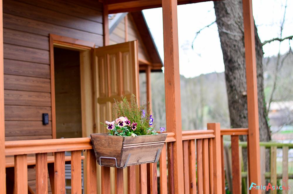 Camping Els Roures_Camprodon_viajar en familia_Familias Activas-16