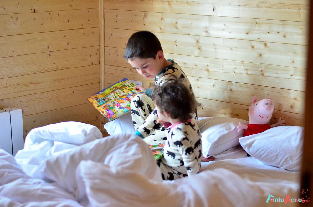 Camping Els Roures_Camprodon_viajar en familia_Familias Activas-23