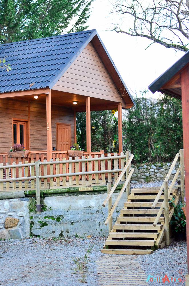 Camping Els Roures_Camprodon_viajar en familia_Familias Activas-24