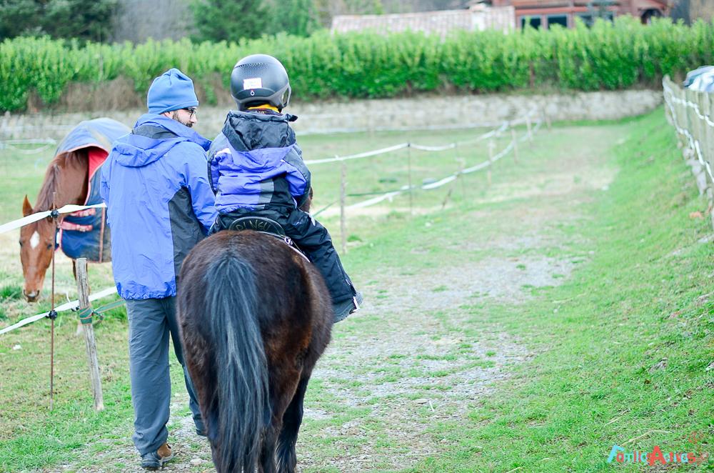 Camping Els Roures_Camprodon_viajar en familia_Familias Activas-32
