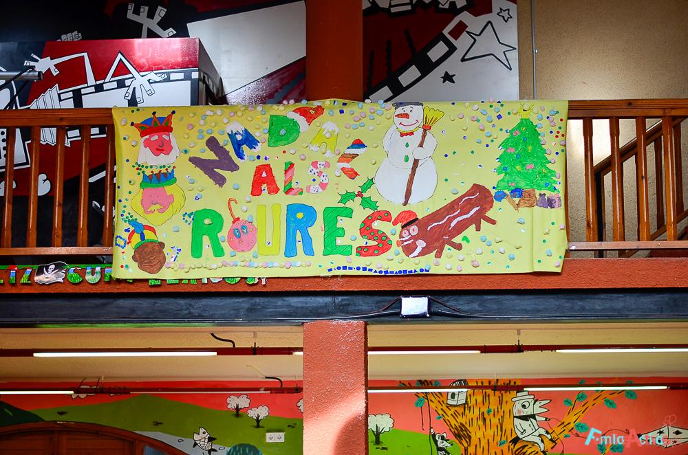 Camping Els Roures_Camprodon_viajar en familia_Familias Activas-4