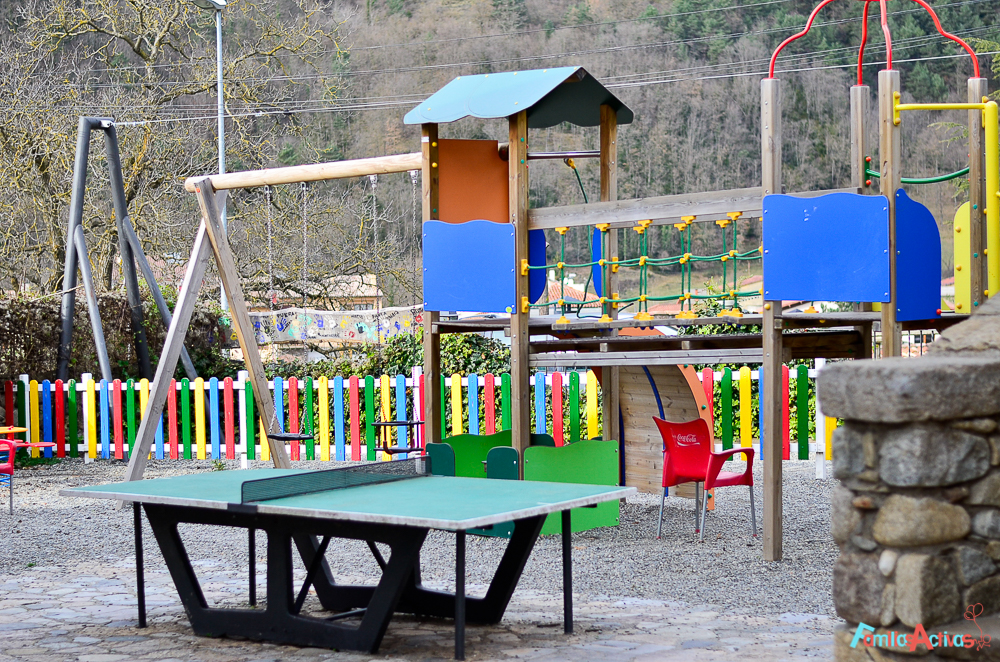 Camping Els Roures_Camprodon_viajar en familia_Familias Activas