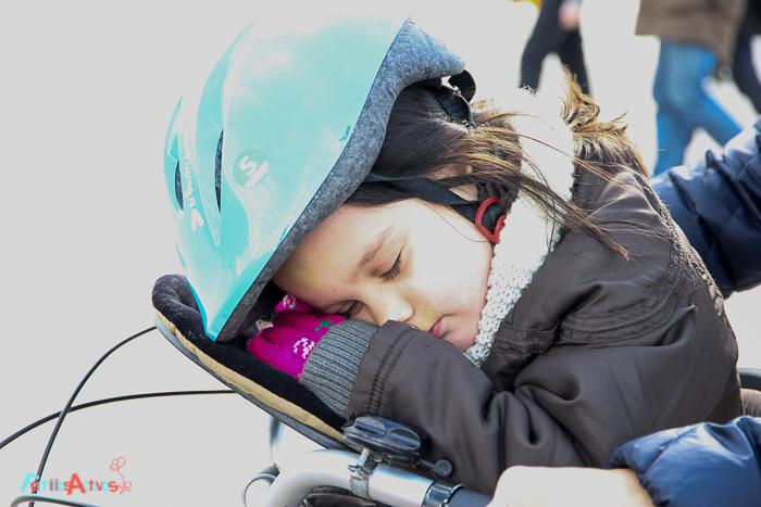 Escapadas en familia en bicicleta-weeride-familias activas (1)