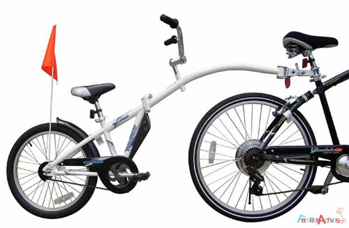 Escapadas en familia en bicicleta-weeride-familias activas-2