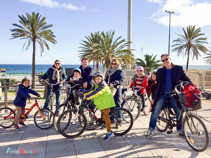 Escapadas en familia en bicicleta-weeride-familias activas-4