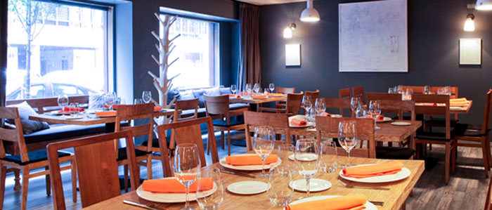 restaurant_xativa_Juguetes_e_ideas