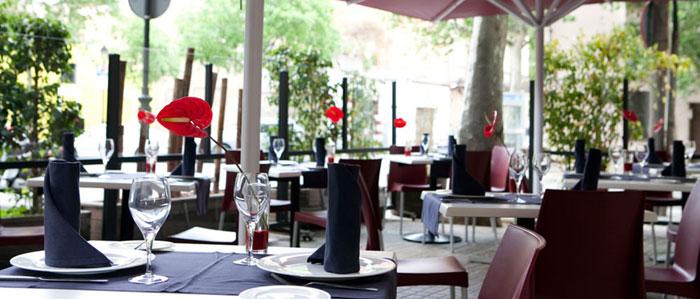 restaurante_xativa_juguetes_e_ideas