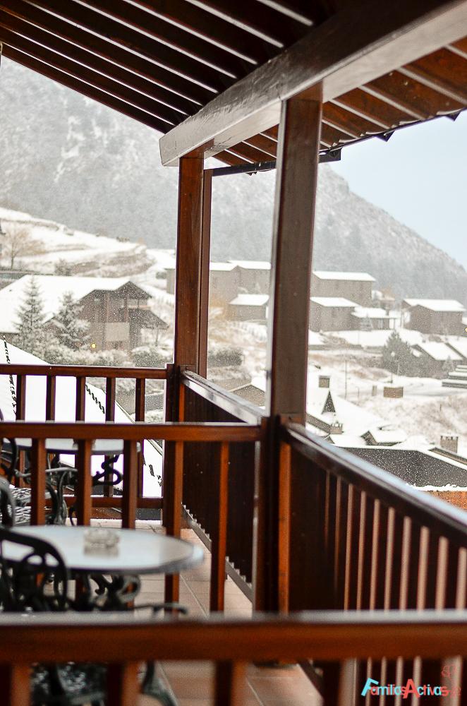 Cerdanya-Resort-hotel-para-familias-activas-blog-de-viajes-4