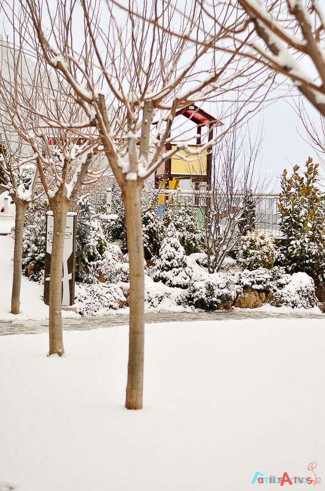 Cerdanya-Resort-hotel-para-familias-activas-blog-de-viajes-9