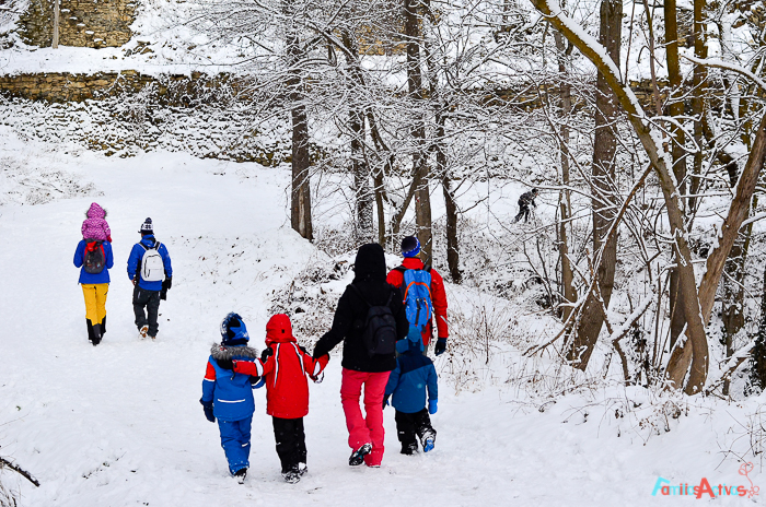 viajes-familias-cerdanya-resort-familiasactiva-51