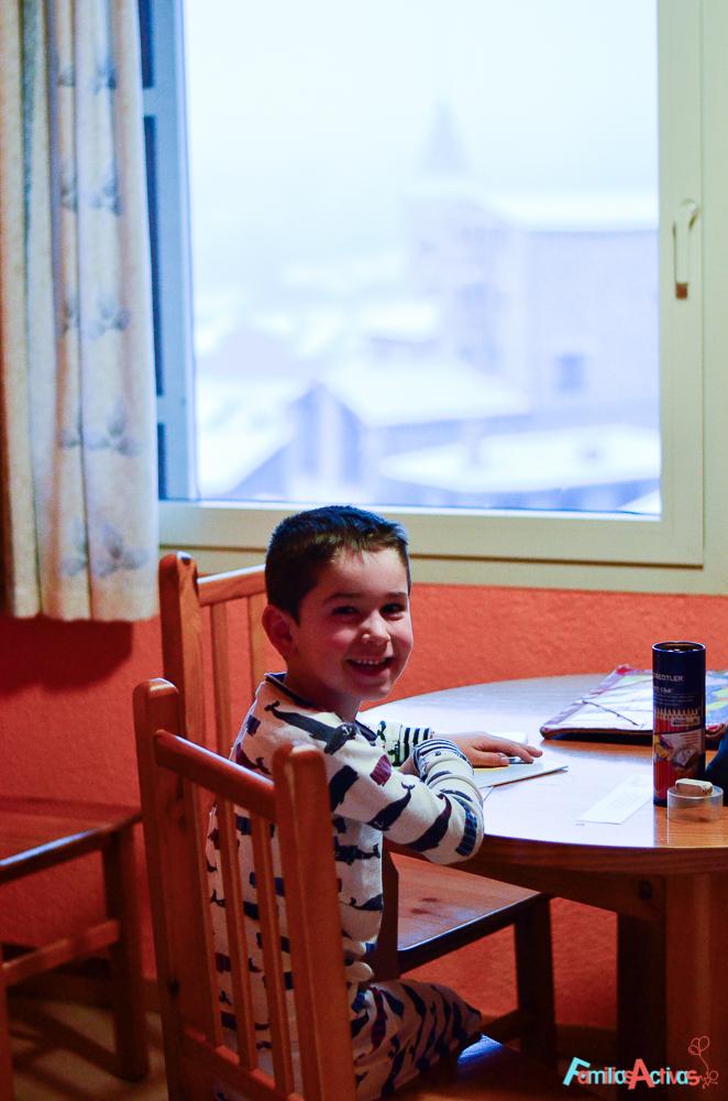 viajes-familias-cerdanya-resort-familiasactiva-61