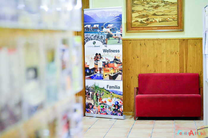 viajes-familias-cerdanya-resort-familiasactiva
