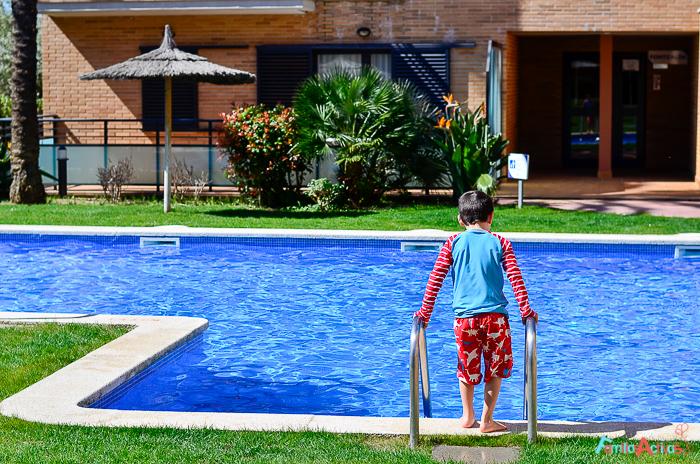 Apartamentos para familias-Pierre Vacances-Familias Activas-15