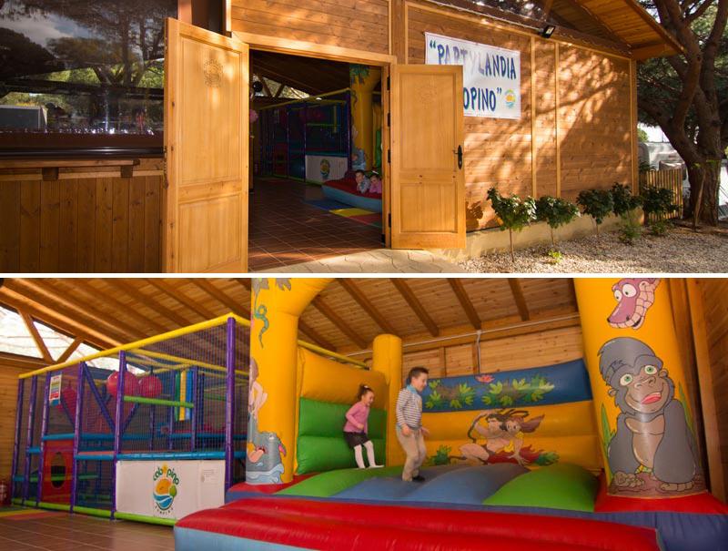 camping-cabopino-familias-activas-16