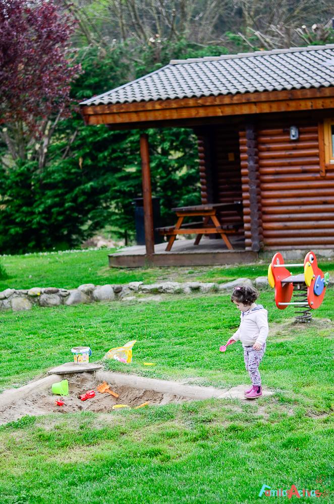 Camping para familias La Vall de Camprodon-Familias Activas-11