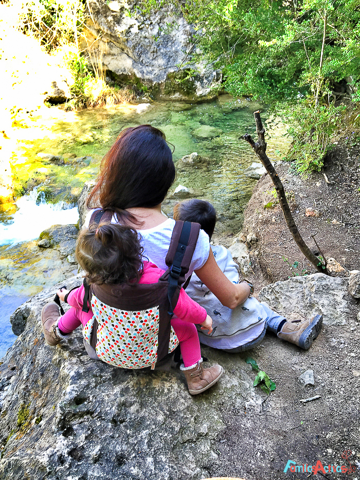 somianatura-albergue-para-familias-turismo-rural-de-calidad-capafonts-familiasactivas-11