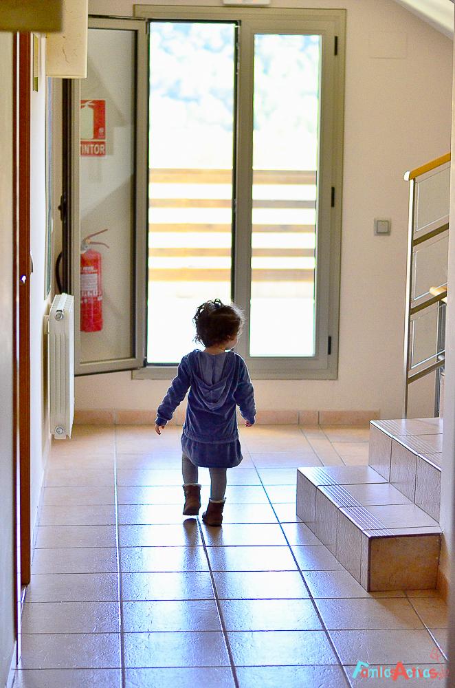 somianatura-albergue-para-familias-turismo-rural-de-calidad-capafonts-familiasactivas-2
