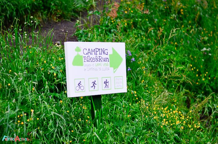 Camping-Verneda-Destino-turismo-familiar-val-daran-Familias-activas-14