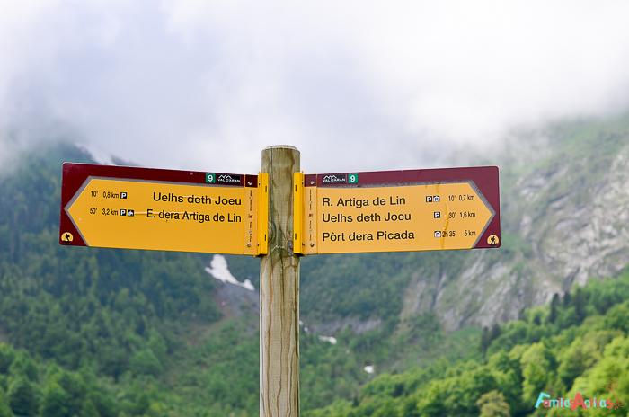 Camping-Verneda-Destino-turismo-familiar-val-daran-Familias-activas-28