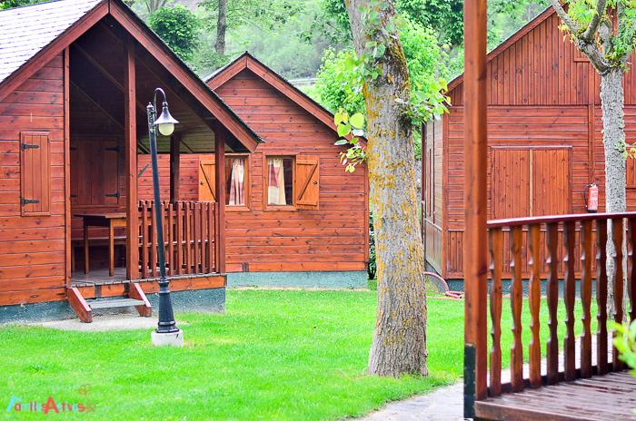 Camping-Verneda-Destino-turismo-familiar-val-daran-Familias-activas-3