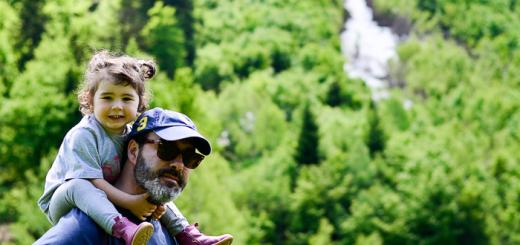 Camping-Verneda-Destino-turismo-familiar-val-daran-Familias-activas-44